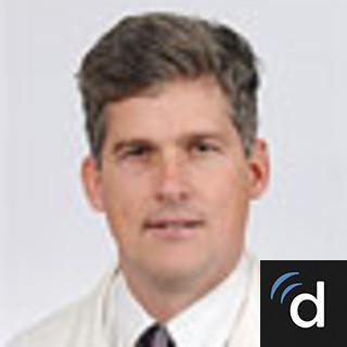 Michael Edwards, MD, Radiology, Pinehurst, NC, FirstHealth Moore Regional Hospital