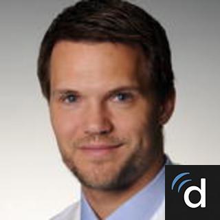 Vincent DiGiovanni, DO, Vascular Surgery, Wynnewood, PA, Lankenau Medical Center