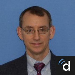 Michael Petersen, MD, Vascular Surgery, East Setauket, NY, Stony Brook University Hospital