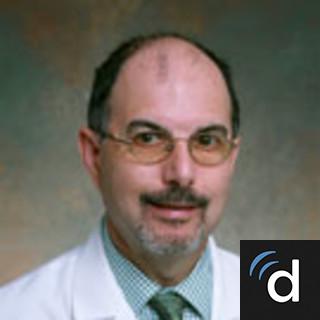 Richard Snepar, MD, Infectious Disease, East Brunswick, NJ, Robert Wood Johnson University Hospital