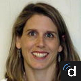Janet Soul, MD, Child Neurology, Boston, MA, Boston Children's Hospital