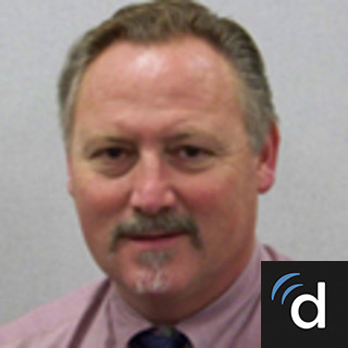 John D'Emilia, MD, General Surgery, Shiprock, NM, Northern Navajo Medical Center