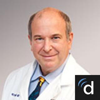 Richard Uhl, MD, Orthopaedic Surgery, Albany, NY, Albany Medical Center