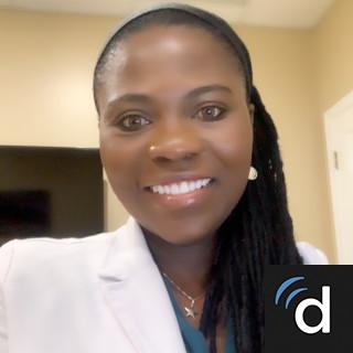 Barbara Turpin, Family Nurse Practitioner, Trinity, FL