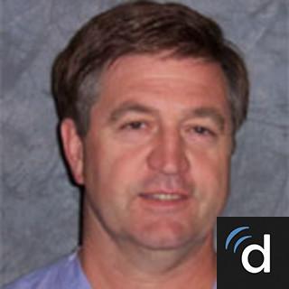 Robert Heinl, MD, Emergency Medicine, Warwick, RI, Kent County Memorial Hospital