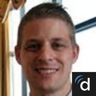 Andrew Porter, DO, Anesthesiology, Chillicothe, OH