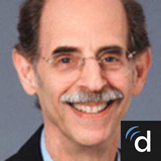 Benard Dreyer, MD, Pediatrics, New York, NY, NYU Langone Hospitals