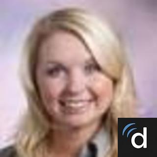 Rachel Waddell, Family Nurse Practitioner, Rapid City, SD, Monument Health Rapid City Hospital