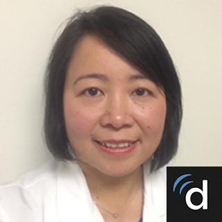 Dr  Thanda Aung, MD – Los Angeles, CA | Rheumatology