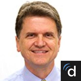 Thomas Wittmann, MD, Family Medicine, Waukesha, WI, Waukesha Memorial Hospital