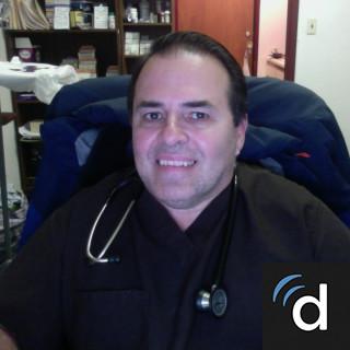 Eduardo Montes, MD, Internal Medicine, North Bergen, NJ