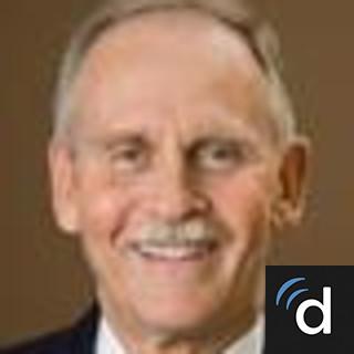 Charles Luetje, MD, Otolaryngology (ENT), Olathe, KS