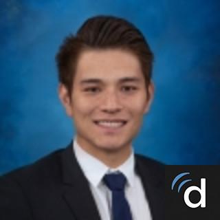 Albert Aparicio, MD, Emergency Medicine, Visalia, CA, Kaweah Delta Medical Center