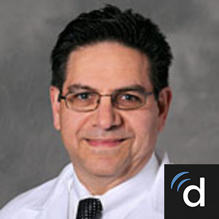 Dr  Brent Davidson, MD – West Bloomfield, MI | Obstetrics & Gynecology