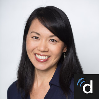 Jenise Wong, MD, Pediatric Endocrinology, San Francisco, CA, UCSF Medical Center