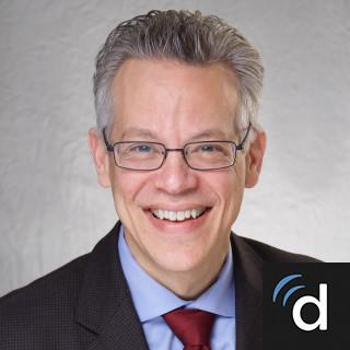 James Potash, MD, Psychiatry, Baltimore, MD, Johns Hopkins Hospital