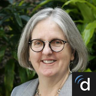 Deborah Wexler, MD, Family Medicine, Saint Paul, MN