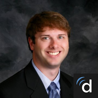 Michael Dreifke, MD, Dermatology, Racine, WI