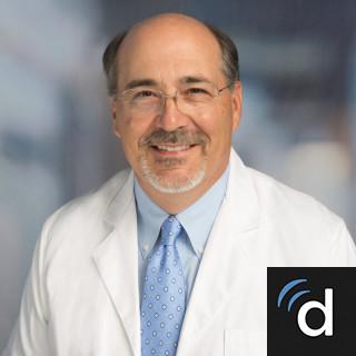 Patrick Hodges, MD, Neonat/Perinatology, Austin, TX, Dell Children's Medical Center of Central Texas