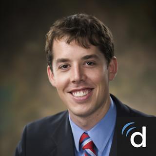 Matthew Sitton, MD, Otolaryngology (ENT), Houston, TX, Texas Children's Hospital