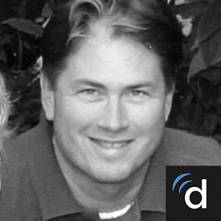 Michael Sullens, Pharmacist, Oklahoma City, OK