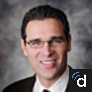 David Khan, MD, Allergy & Immunology, Dallas, TX, University of Texas Southwestern Medical Center