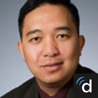Thai Nguyen, MD, Nephrology, Dallas, TX, Baylor Medical Center at Garland