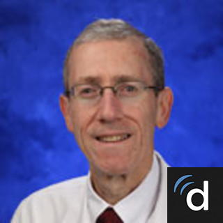 Zachary Simmons, MD, Neurology, Hershey, PA, Penn State Milton S. Hershey Medical Center