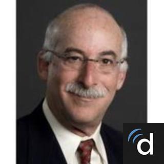 Howard Nadjari, MD, General Surgery, Great Neck, NY, Glen Cove Hospital