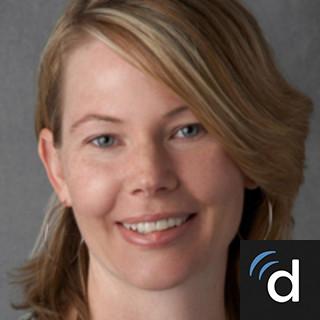 Dr  Kendra (Fleming) Sawaya, MD – San Francisco, CA