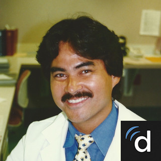 Michael Castro, MD, Oncology, Los Angeles, CA, The Queen's Medical Center