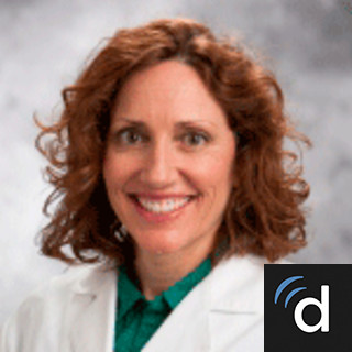 Heather (Buchanan) Bartz, DO, Medicine/Pediatrics, Phoenix, AZ, Banner - University Medical Center Phoenix