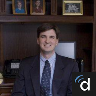 Rhett High, MD, Plastic Surgery, Raleigh, NC, Duke Raleigh Hospital