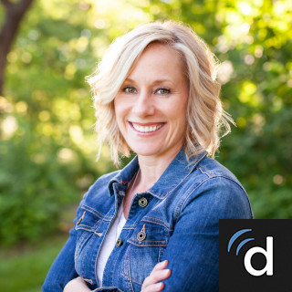 Carolyn Johnson, Women's Health Nurse Practitioner, Barrington, IL