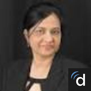Dr  Archana Trivedi, Psychiatrist in Sacramento, CA | US