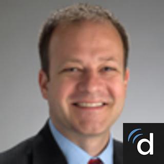 Joel Grigsby, MD, Anesthesiology, Kansas City, KS, The University of Kansas Hospital