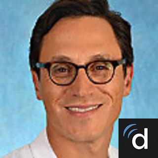 Reza Rahbar, MD, Colon & Rectal Surgery, Raleigh, NC, University of North Carolina Hospitals