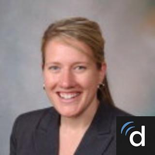 Darlene Nelson, MD, Pulmonology, Rochester, MN, Mayo Clinic Hospital - Rochester