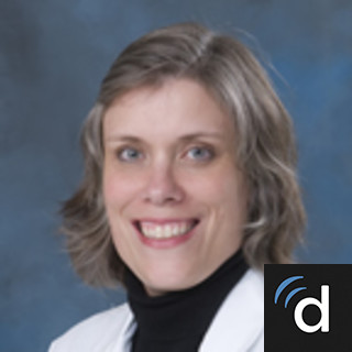 Kristin Kaelber, MD, Medicine/Pediatrics, Warrensville Heights, OH