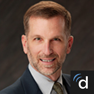 Marc Frick, MD, Family Medicine, Kalkaska, MI, Kalkaska Memorial Health Center