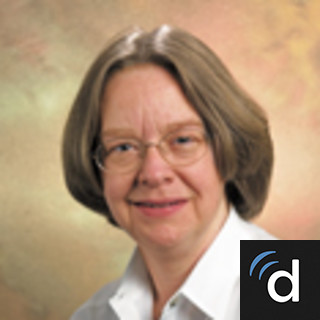 Ruth Young, MD, Oncology, Franklin, TN, Williamson Medical Center