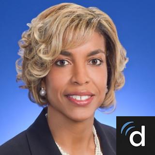 Leeandrea Sloan, MD, Family Medicine, Indianapolis, IN, Indiana University Health North Hospital