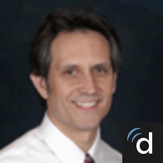 Shawn Brunk, DO, Family Medicine, Saint Peters, MO, Barnes-Jewish St. Peters Hospital