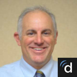 Stephen Marra, MD, Otolaryngology (ENT), New York, NY, Lenox Hill Hospital