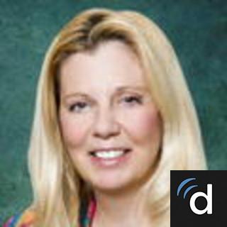 Dr  Lori Glowacki, Nephrologist in Dallas, TX | US News Doctors