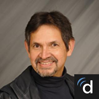 Alex Rojas, MD, Obstetrics & Gynecology, Kissimmee, FL, Osceola Regional Medical Center