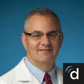 Dr Jasrai Gill Cardiologist In Neptune Nj Us News Doctors