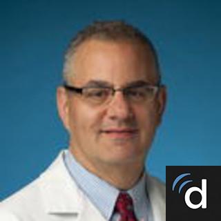 Lance Berger, MD, Cardiology, Eatontown, NJ, CentraState Healthcare System