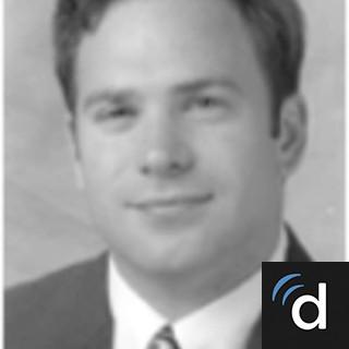 Daniel Martin, MD, Family Medicine, Springfield, PA, Crozer-Chester Medical Center