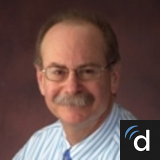 Daniel Edelstone, MD, Obstetrics & Gynecology, Pittsburgh, PA, UPMC Magee-Womens Hospital